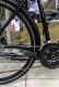 Велосипед Kross Trans 11.0 (2019) Black/Graphite/Silver Matte 3