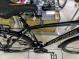Велосипед Kross Trans 11.0 (2019) Black/Graphite/Silver Matte 4