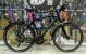 Велосипед Kross Trans 11.0 (2019) Black/Graphite/Silver Matte 2