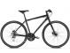 Велосипед Kross Seto (2019) 1