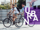 Велосипед Kross Inzai (2019) 2