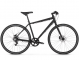 Велосипед Kross Inzai (2019) 1