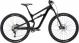Велосипед Cannondale Habit 5 (2019) 1