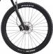 Велосипед Cannondale Habit 5 (2019) 3