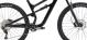 Велосипед Cannondale Habit 5 (2019) 4