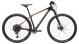 Велосипед Cannondale F-Si Carbon 2 (2019) 1