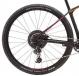 Велосипед Cannondale F-Si Carbon 2 (2019) 2