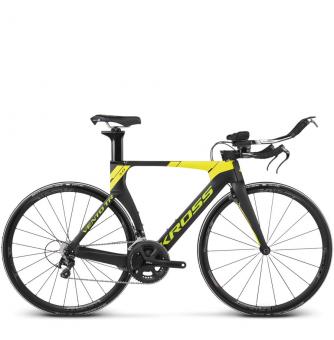 Велосипед Kross Vento TR 3.0 (2019)
