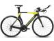 Велосипед Kross Vento TR 3.0 (2019) 1