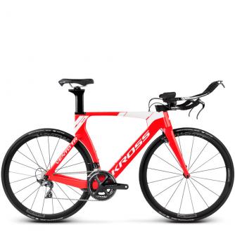 Велосипед Kross Vento TR 4.0 (2019)