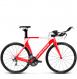 Велосипед Kross Vento TR 4.0 (2019) 1
