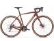 Велосипед гравел Kross Esker 2.0 (2019) 1