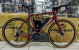 Велосипед гравел Kross Esker 2.0 (2019) 4