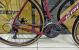 Велосипед гравел Kross Esker 2.0 (2019) 3