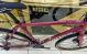 Велосипед гравел Kross Esker 2.0 (2019) 2