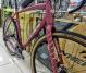 Велосипед гравел Kross Esker 2.0 (2019) 5