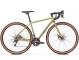 Велосипед Kross Esker 4.0 (2019) 1