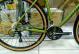 Велосипед гравел Kross Esker 4.0 (2019) 5