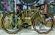 Велосипед гравел Kross Esker 4.0 (2019) 2