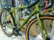 Велосипед гравел Kross Esker 4.0 (2019) 3