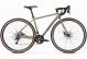 Велосипед гравел Kross Esker 4.0 (2019) 1