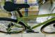 Велосипед гравел Kross Esker 4.0 (2019) 4
