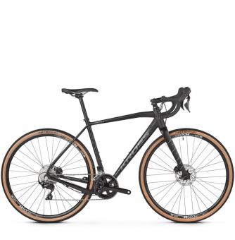 Велосипед Kross Esker 6.0 (2019)