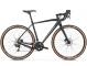 Велосипед Kross Esker 6.0 (2019) 1