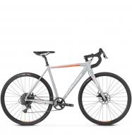 Велосипед циклокросс Kross Vento CX 2.0 (2019)