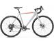 Велосипед циклокросс Kross Vento CX 2.0 (2019) 1