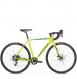 Велосипед циклокросс Kross Vento CX 4.0 (2019) 1