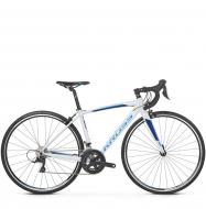 Велосипед Kross Vento 3 Lady 3.0 (2019)