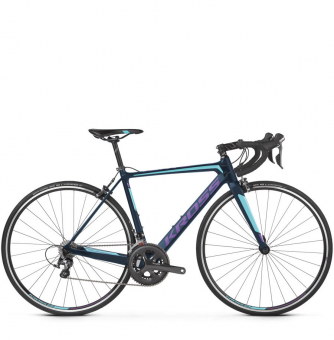Велосипед Kross Vento 6.0 Lady (2019)