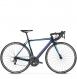 Велосипед Kross Vento 6.0 Lady (2019) 1