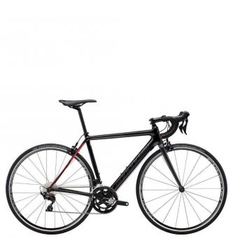 Велосипед Cannondale Super Six Evo Carbon 105 (2019)