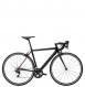 Велосипед Cannondale Super Six Evo Carbon 105 (2019) 1