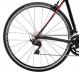 Велосипед Cannondale Super Six Evo Carbon 105 (2019) 2