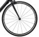 Велосипед Cannondale Super Six Evo Carbon 105 (2019) 3