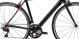 Велосипед Cannondale Super Six Evo Carbon 105 (2019) 4