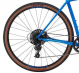 Велосипед Cannondale Topstone Disc Apex 1 Se (2019) 2