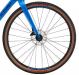 Велосипед Cannondale Topstone Disc Apex 1 Se (2019) 3