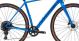 Велосипед Cannondale Topstone Disc Apex 1 Se (2019) 4
