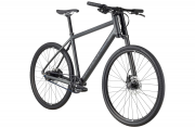 Велосипед Cannondale Bad Boy 1 (2019)