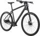 Велосипед Cannondale Bad Boy 1 (2020) 6