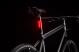 Велосипед Cannondale Bad Boy 1 (2020) 4