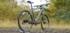 Велосипед Cannondale Bad Boy 1 4
