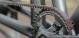 Велосипед Cannondale Bad Boy 1 2