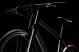 Велосипед Cannondale Bad Boy 1 (2020) 5