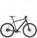 Велосипед Cannondale Bad Boy 1 1