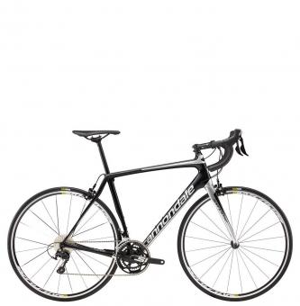 Велосипед Cannondale Synapse Carbon 105 (2018)